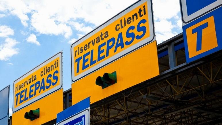 Telepass: la guida dalla disdetta alla restituzione dell'apparecchio