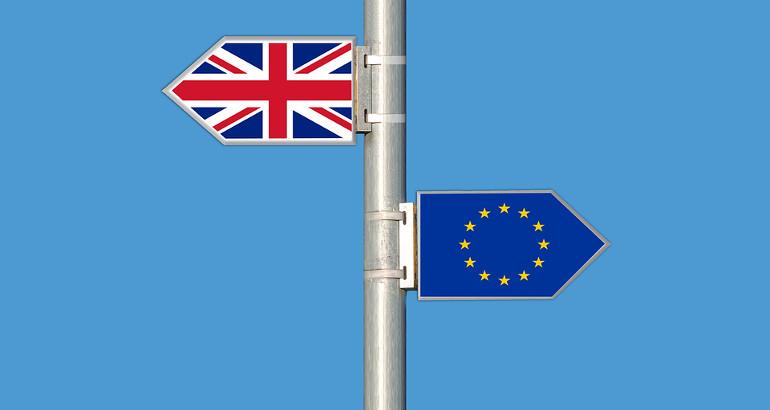 Assicurazioni: per 9,7 milioni di italiani a rischio copertura causa Brexit
