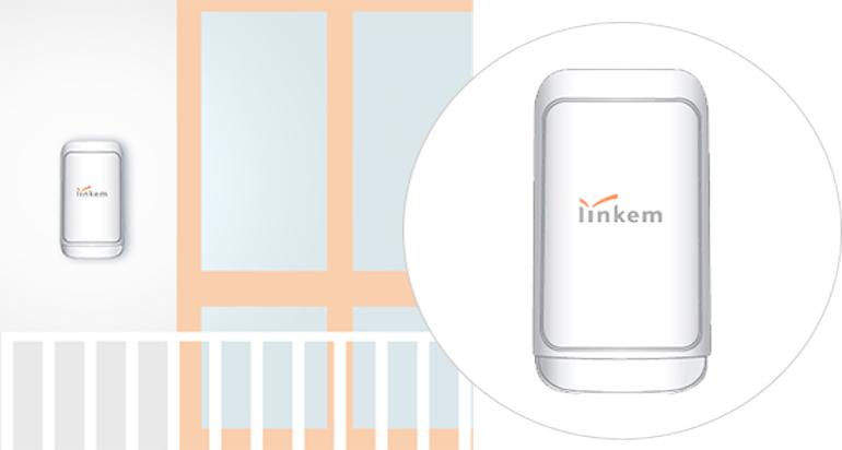 Restituzione modem Linkem: come fare