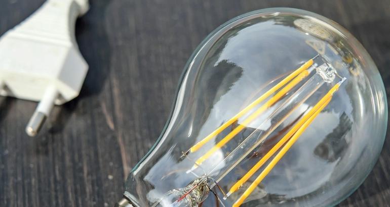 Eni gas e luce: le migliori offerte luce di gennaio 2021