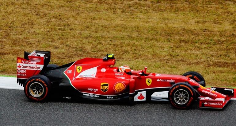 Mondiale F1 2019 su Sky: il calendario
