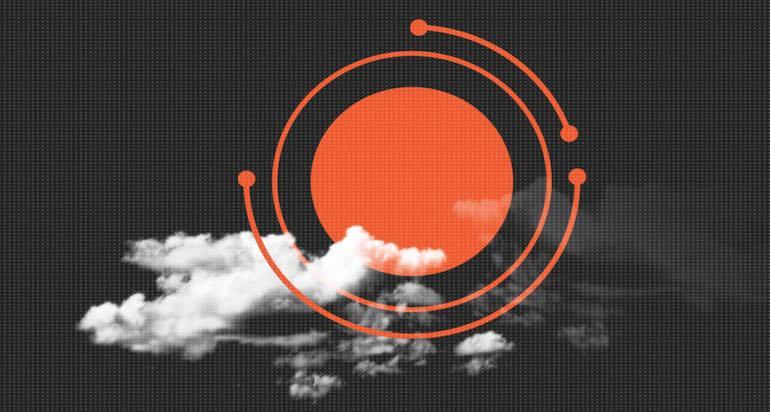 Plintron arriva in Italia da marzo: nuovo operatore virtuale low cost