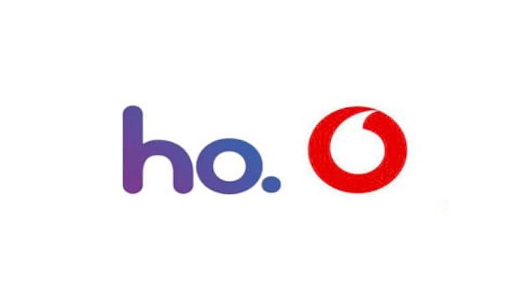 Quanto costa passare da Vodafone a ho. nel 2020