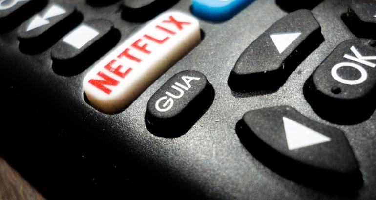 Serie Tv Netflix marzo 2019: ecco i nostri cinque consigli