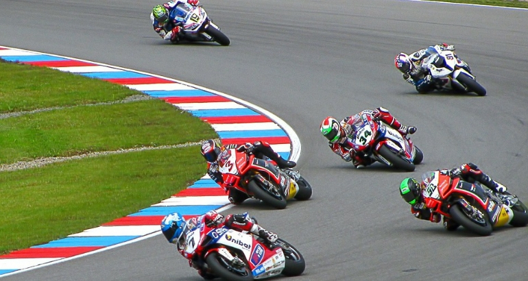 Superbike in Tv 2019: al debutto su Sky