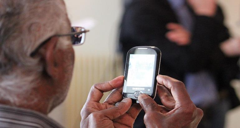 Tariffe cellulari per anziani di giugno 2019: 5 soluzioni