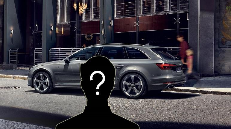Noleggio a lungo termine: chi può guidare l'auto?