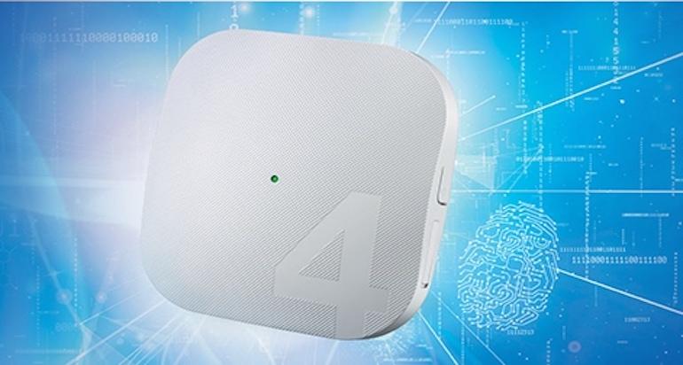 Cubo 3 Wifi: cos'è, cosa offre, quanto costa