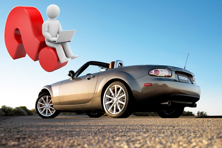 Come sapere quanto vale la mia auto: suggerimenti e consigli