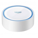 Grohe 22505LN0 Sensore Sense