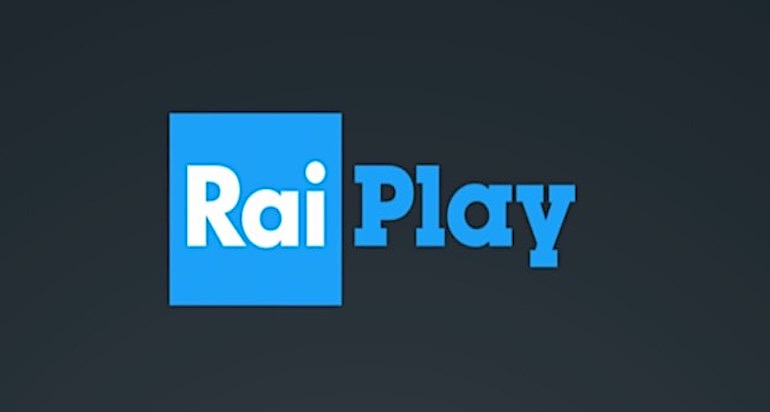 Rai Play On demand: come guardare i programmi Rai quando vuoi