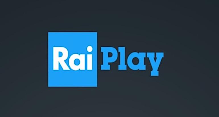 App Rai Play quanti GB consuma? Cosa devi sapere
