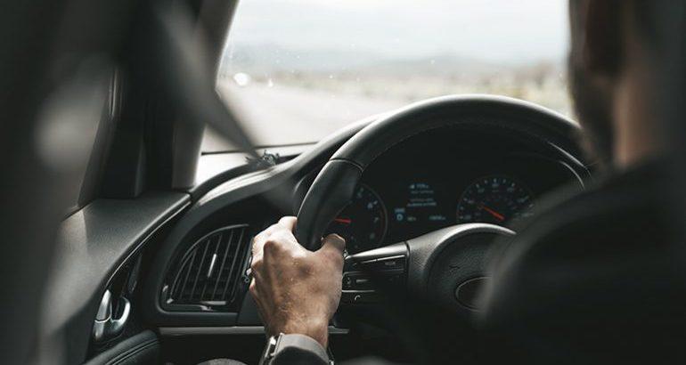 RCA: cosa vuol dire guida esperta? Quello che devi sapere