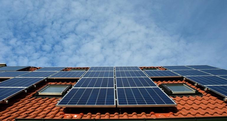Decreto Crescita 2019: l'efficienza energetica costerà la metà