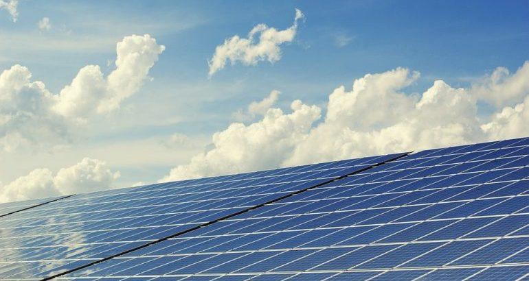 Reddito energetico: cos'è e come funziona