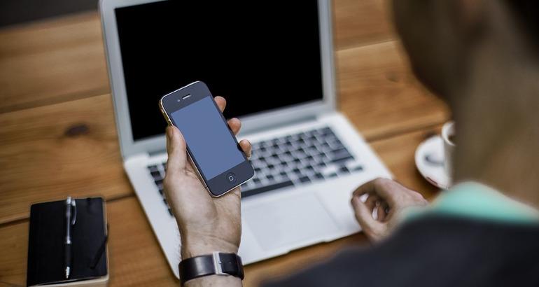 Tariffe Internet casa e cellulare di novembre