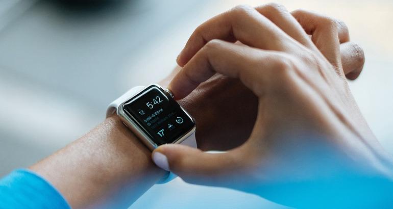 Migliori smartwatch 2019: 6 consigli di acquisto