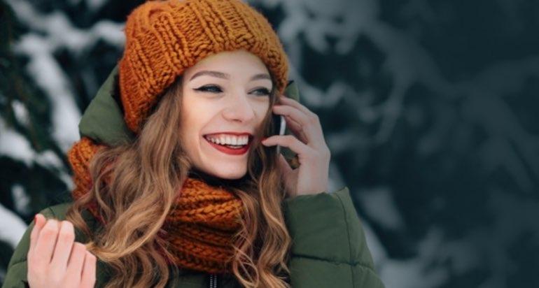 AGCOM multa Vodafone, TIM e Wind Tre per i costi sul mancato rinnovo delle offerte