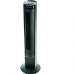 Ventilatore a colonna Honeywell