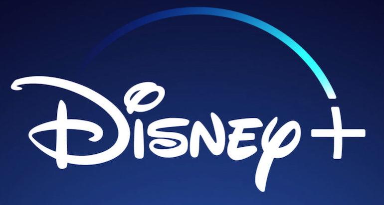 Disney Plus anticipa il lancio in Italia: arriva il 24 marzo