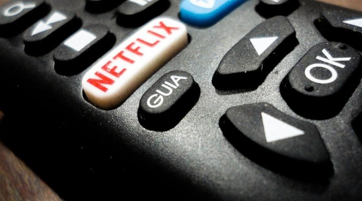 Cosa guardare su Netflix a Natale: 7 titoli da non perdere