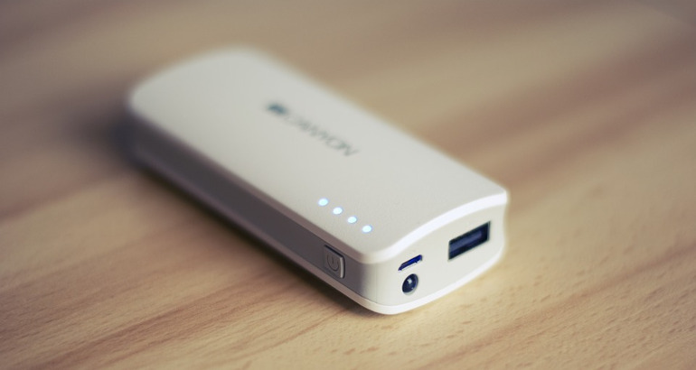 6 rimedi per non rischiare di rimanere senza batteria del cellulare