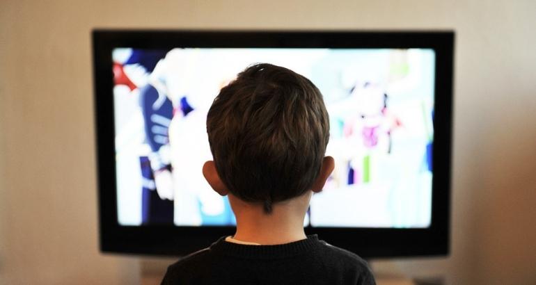 Parental Control Sky: la Tv al servizio delle famiglie
