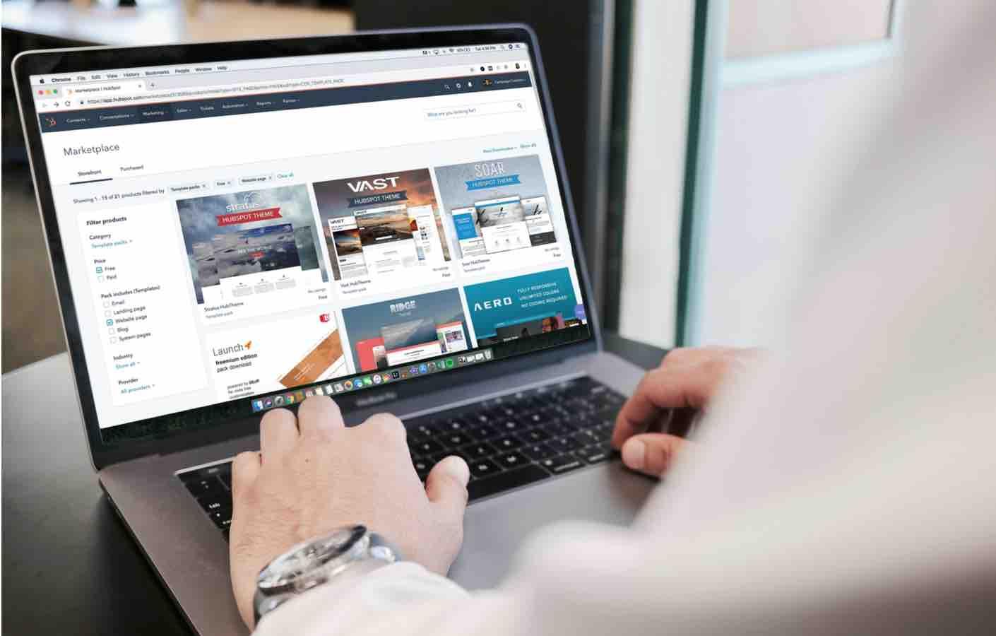 Si aprono pagine internet da sole come risolvere il problema