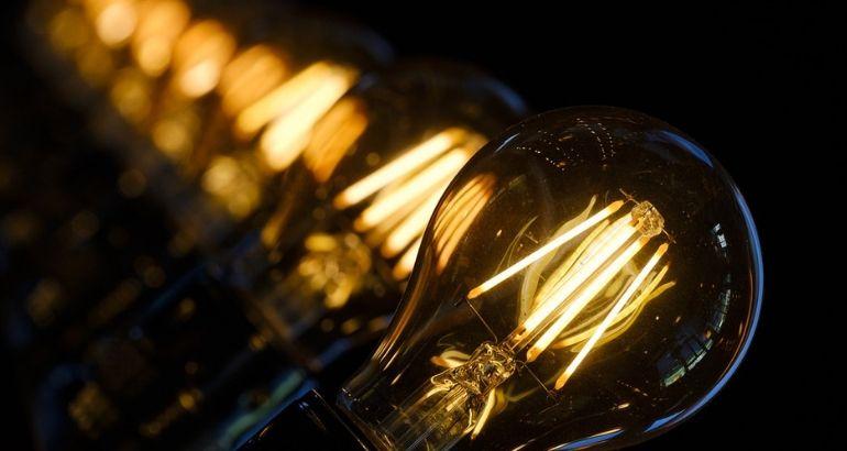 Cambio gestore energia: quanto c'è da pagare