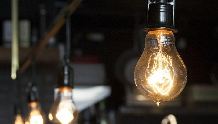 Cambio gestore energia elettrica obbligatorio? Occhio alle truffe