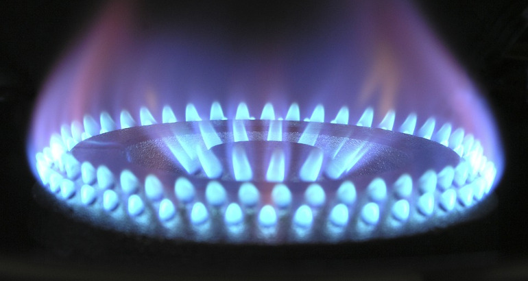 Bolletta gas: quanto paghiamo in più rispetto all'Europa?