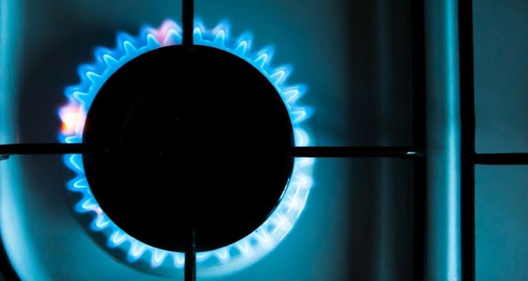 Bolletta gas non residente: cosa cambia rispetto all'utenza tradizionale?