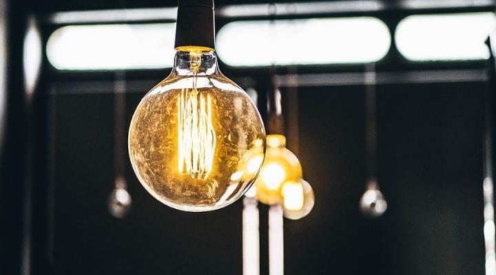 Spesa per la materia energia: cos'è e quanto incide in bolletta