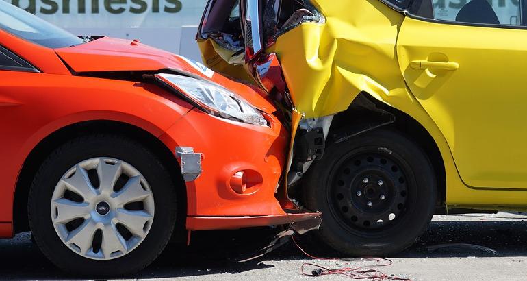 Assicurazione auto: risarcimento passeggero in caso di sinistro