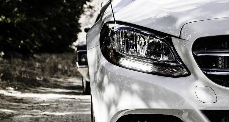 Quale auto paga l'ecotassa nel 2019? Come si paga?