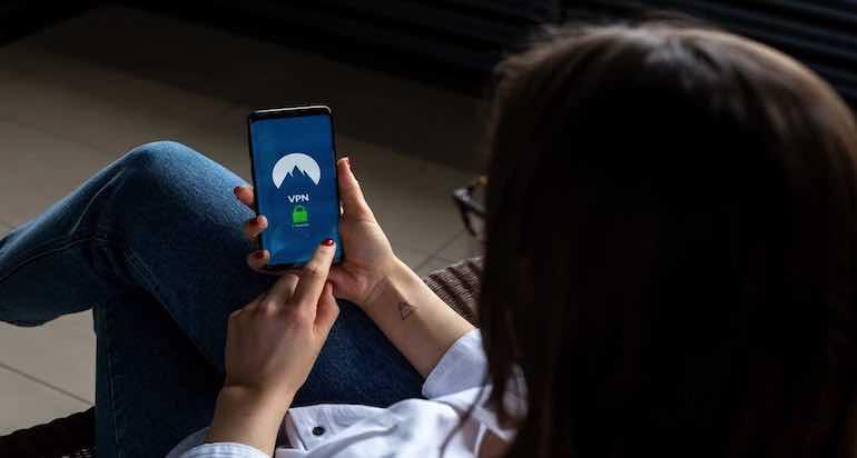 I 5 migliori VPN gratuiti del 2019: ecco quali sono