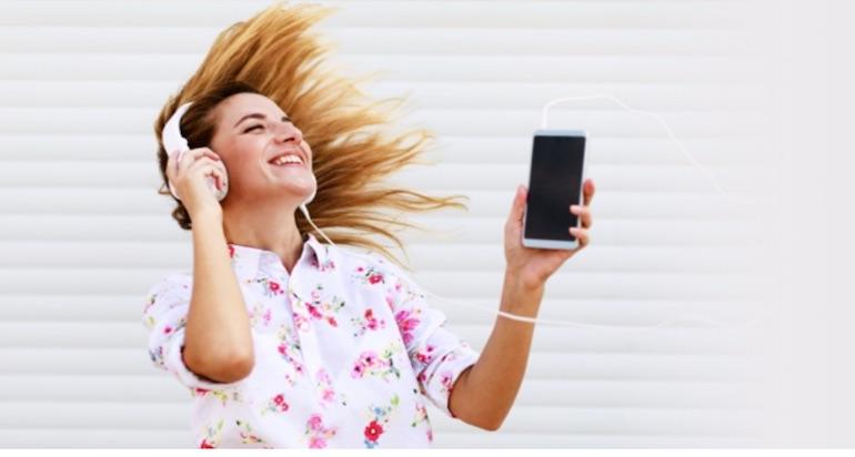 Tariffe under 30 per smartphone: le 3 migliori di questo periodo