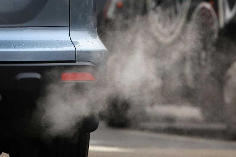 3 modi per verificare la classe di emissione della tua auto