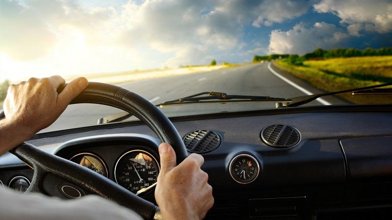 Gli errori che puoi evitare all'esame per la patente B: i 5 consigli