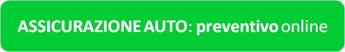 Confronta i preventivi assicurazione auto