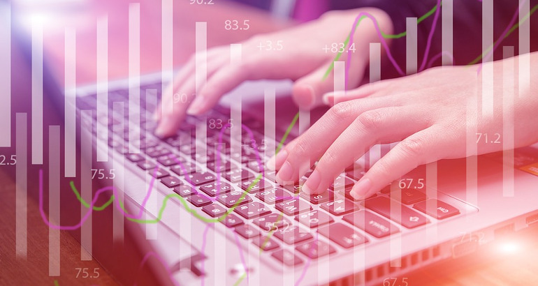Andamento mercato telefonia e Internet (Gross Adds): maggio 2019