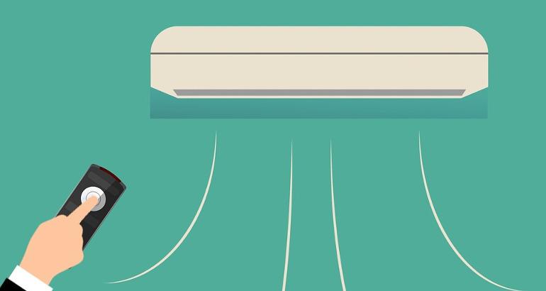 Cosa significa condizionatore a pompa di calore: i vantaggi