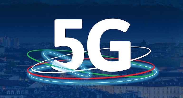 Offerte 5G a confronto: TIM e Vodafone