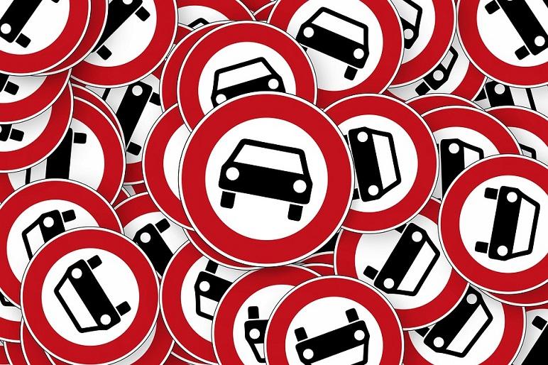 Incentivo rottamazione auto Euro 3: quello che devi sapere