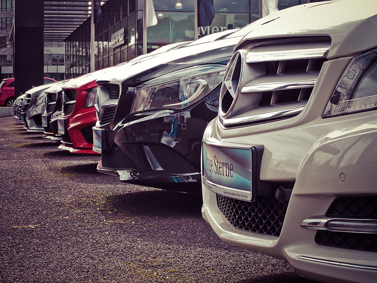 Garanzia auto usate: cosa copre, come funziona da privato e da rivenditore