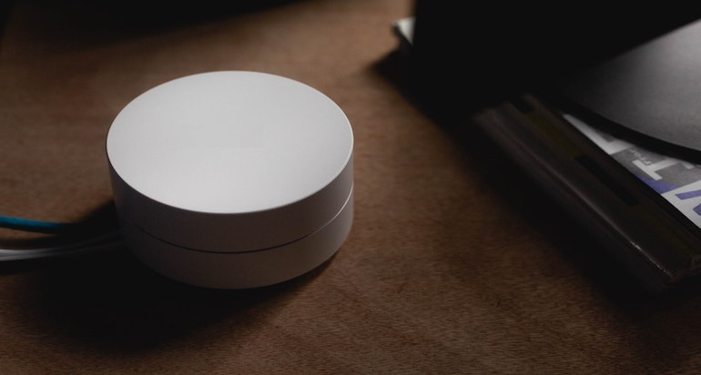 Rete mesh wifi: cos'è e i migliori dispositivi