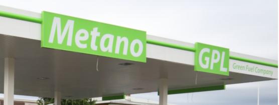 Carta carburante multimarca 2019: le migliori per aziende e liberi professionisti