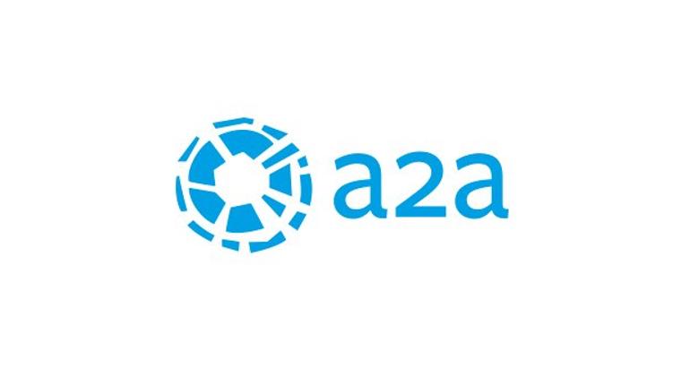A2A opinioni: quanto conviene il fornitore?