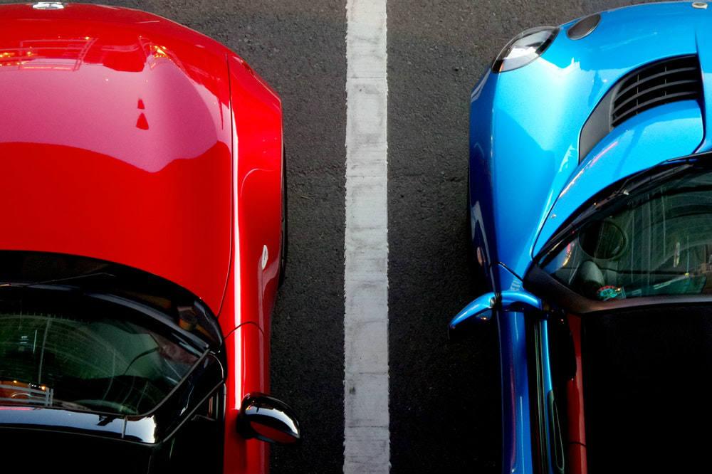 Assicurazione 2 auto stesso proprietario: come risparmiare, regole, consigli