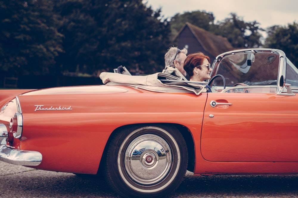 Assicurazione auto: classe di merito portabile per le coppie di fatto